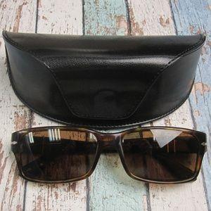 Italy! Persol 2803S Men's Sunglasses/NDN383